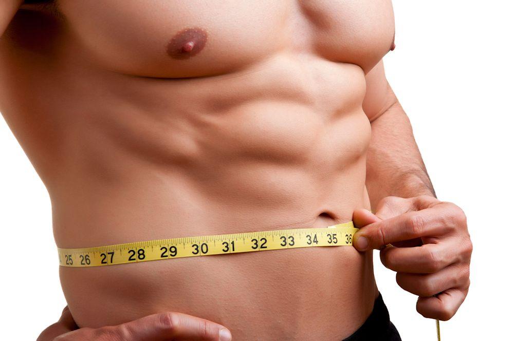 Queimar gordura